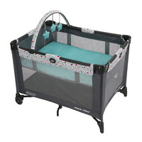 Graco Pack 'n Play Playard - Tinker