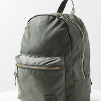 Herschel Supply Co. Grove Nylon Mini Backpack | Urban Outfitters