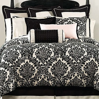 Waterford Bedding, Lisette Collection - Bedding Collections - Bed & Bath - Macy's