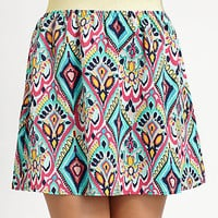 Lilly Pulitzer - Coy Skirt