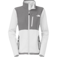 The North Face Women's RDT Momentum Fleece Jacket - Dick's Sporting Goods