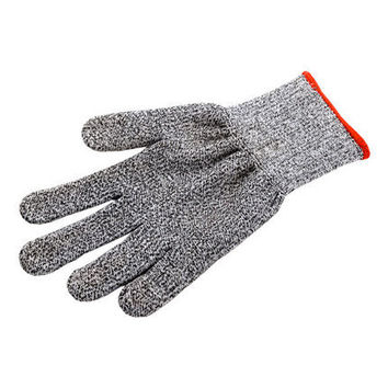Anti-cutting Kitchen Gloves [6284155142]