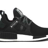 KU-YOU Adidas NMD XR1 Mastermind