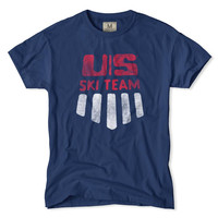 US Ski Team T-Shirt