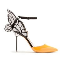 Sophia Webster Spring 2014 Shoes : 41 : Accessories Index