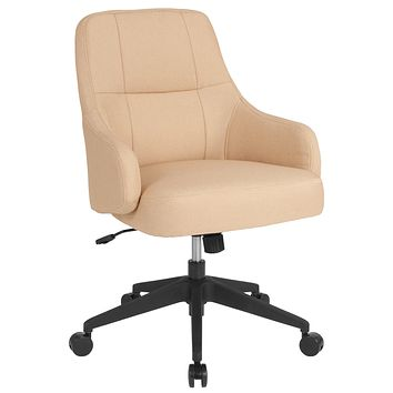 BT-90911 Office Chairs