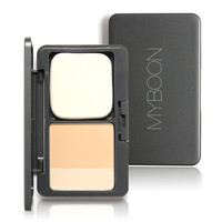 Hot Deal Make-up Beauty Hot Sale Professional On Sale Pearls Foundation [9036708228]
