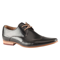 Buy FOREST men's shoes dress lace-ups at Call it Spring. Free Shipping!