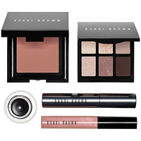 Buy Bobbi Brown Telluride Glow Makeup Collection online at John Lewis