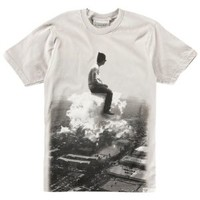 Imaginary Foundation Cloud Rider T-Shirt - Men's at CCS