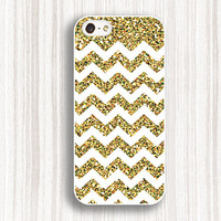 gold glitter printing  iphone 5s cases,iphone  4 cases,iphone 5c cases,iphone 5 cases,iphone 4s case,083
