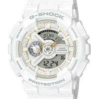 CASIO G-SHOCK&Baby-G「G PRESENTS LOVER'S COLLECTION 2017」LOV-17A-7JR JAPAN IMPORT