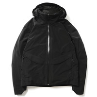 Node Down Jacket