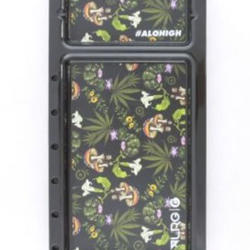 LRG, Alohigh Rolling Tray - Misc. Accessories - MOOSE Limited