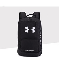 Under Armour Storm Roll Trance Sports Waterproof Backpack 064