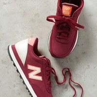 New Balance Classic Running Sneakers