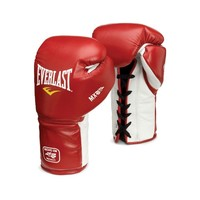 MX Training Boxing Gloves
