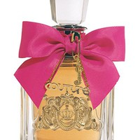 Juicy Couture 'Viva la Juicy' Eau de Parfum