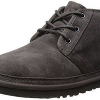 DCCK UGG Men's Neumel Chukka Boot UGG boots men