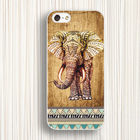 iphone cases,elephant iphone 5s cover , iphone 5c cases, iphone 5 cases , iphone 4 cases,iphone 4s case d102