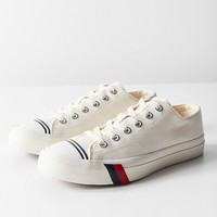 Pro-Keds Royal Lo Sneaker   Urban Outfitters