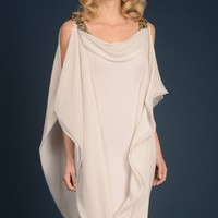 Daymor Couture 710 Dress
