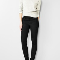 Gap Women 1969 Resolution True Skinny Jeans