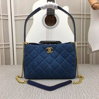 Fendi Women Leather Shoulder Bag Satchel Tote Bag Handbag Shopping Lea ther Tote Crossbody Satchel Shouder Bag