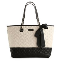 Shop  Betsey Johnson My One & Only Multi Tote
