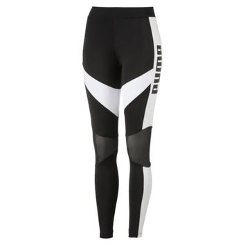 Archive T7 Women's Legging, buy it @ www.puma.com