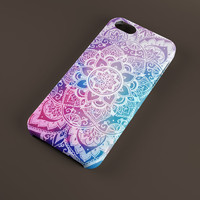 Mandala-Pink-Pastel-1 for all phone device