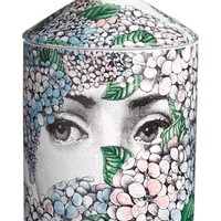 Fornasetti 'Ortensia - Flora' Lidded Candle   Nordstrom