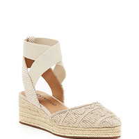 Luvnia Wedge | Lucky Brand