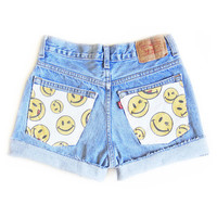 BE HAPPY from GET HIGH WAISTED