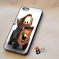 Cars Truck Disney iPhone 4s iphone 5 iphone 5s iphone 6 case, galaxy s3 galaxy s4 galaxy s5 case, galaxy note 3 galaxy note 4 case