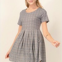 Andree by Unit Dress