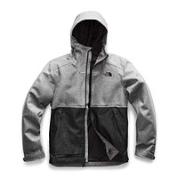 Men's Millerton Jacket by The North Face