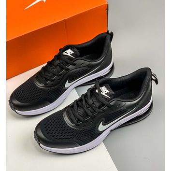 NIKE QUEST 3 Men Sneaker