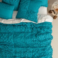 Moselle Quilt