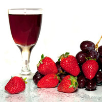 Berrywine Fragrance Oil | Bramble Berry® Soap Making Supplies