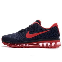NIKE Trending Fashion Casual Sports Shoes AirMax section