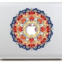 LoveDecalHome-- macbook pro 13 decal Macbook air 13 sticker partial cover Macbook Pro decal Skin Macbook Air 13 Sticker Macbook decal
