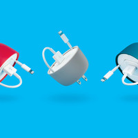 PowerCurl Mini | Quirky Products