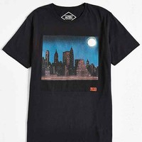 Altru Embroidered Life Tee