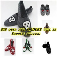 Black friday, Cyber monday, Christmas gift, Express Delivery, slippers, , unisex, men, women, chrsitmas gift for friends, promotion