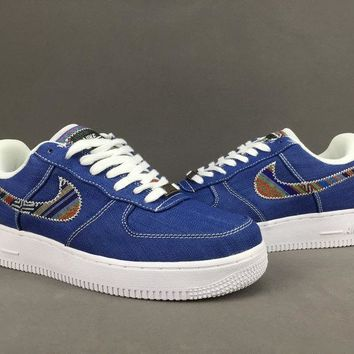 Women's and Men's NIKE AIR FORCE 1 LV8 cheap nike shoes outlet 062