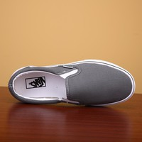 Vans Classic Fashion Old Skool Flats Sneakers Sport Shoes-51