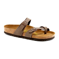 Birkenstock Women's Mayari Sandals | Dillards