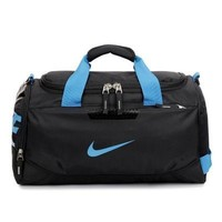 THE NIKE hook Luggage Travel Bag Tote Handbag H-A-MPSJBSC
