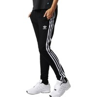 adidas Originals Women's Supergirl Track Pants | DICK'S Sporting Goods
